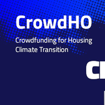 Crowdinvesting per l'housing sociale